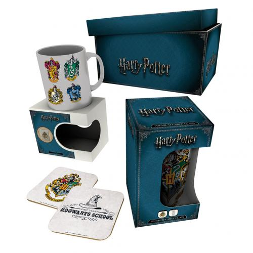 Set regalo Harry Potter 277242