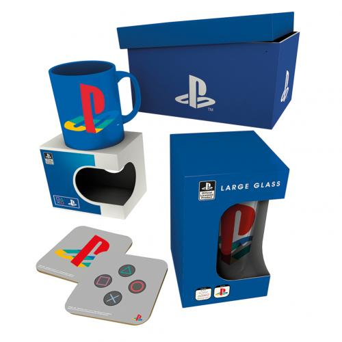 Set regalo PlayStation 277243