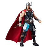 Action figure Thor 277251