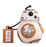 Star Wars - Bb-8 Usb Stick 8Gb
