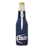 Bottle Cooler Bud Light