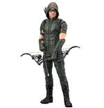 Action figure Arrow 277411