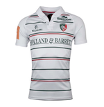 Maglia Leicester Tigers 2017-2018