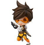 Action figure Overwatch 277527