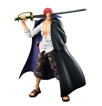 Action figure One Piece 277529