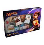 Gioco Magic The Gathering 277535