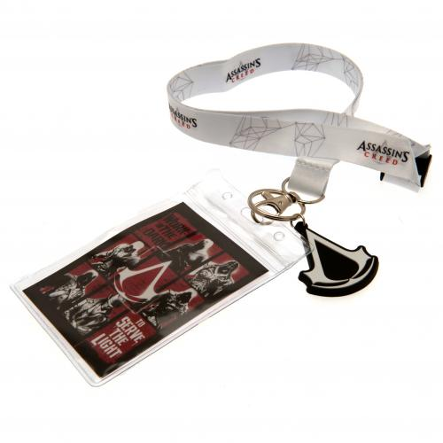 Accessori Assassin's Creed 277561