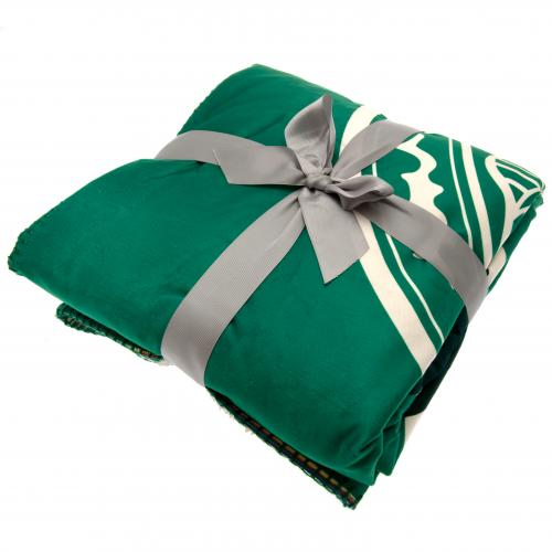 Accessori letto Celtic Football Club 277564