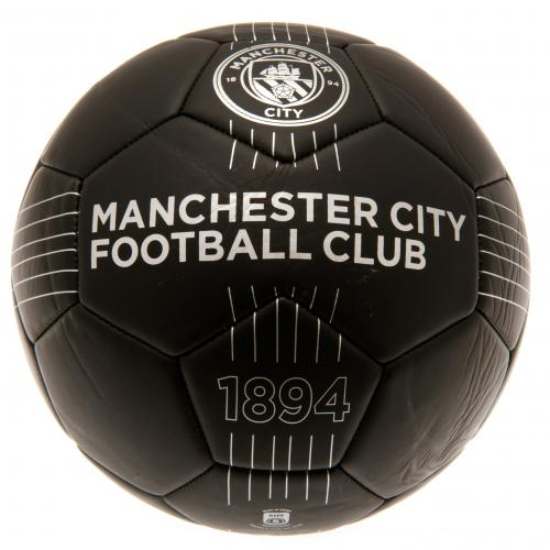 Pallone calcio Manchester City 277568