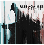 Vinile Rise Against - Wolves