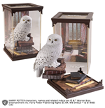 Harry Potter - Magical Creatures - Hedwig Statue