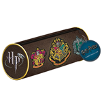 Harry Potter - Crests (Astuccio)