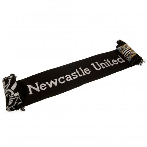 Sciarpa Newcastle United 277958