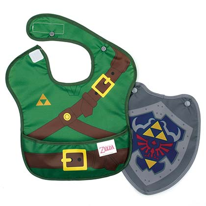 Costume da carnevale The Legend of Zelda
