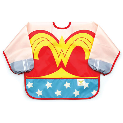 Costume da carnevale Wonder Woman