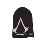 Moffola Assassin's Creed Movie - Crest Logo