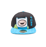 Cappellino Adventure Time 278085