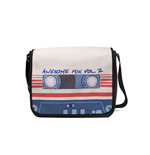 Borsa Tracolla Messenger Guardians of the Galaxy 278098