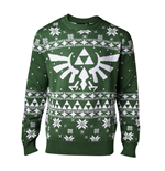 Maglione The Legend of Zelda 278180