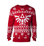 Maglione The Legend of Zelda 278181
