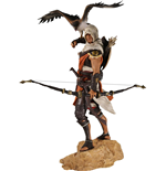 Action figure Assassin's Creed 278307