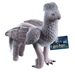 Peluche Harry Potter 278318