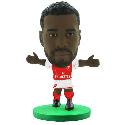 Action figure Arsenal 278409