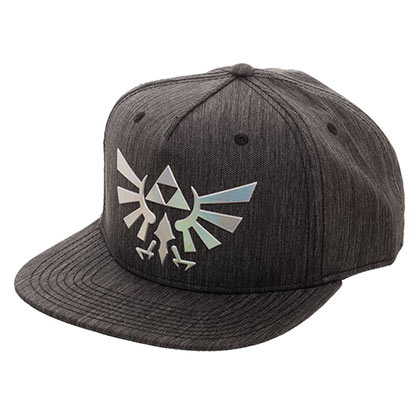 Cappellino The Legend of Zelda