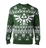 Maglione The Legend of Zelda 278537