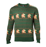 Maglione The Legend of Zelda 278544