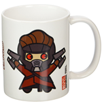 Marvel Kawaii (Star Lord) (Tazza)