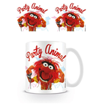 Muppets (Animal) (Tazza)