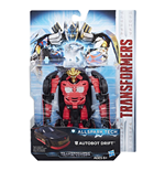 Transformers - All Spark Figurine (Assortimento)