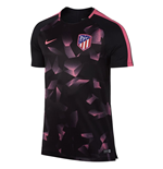 T-shirt Atletico Madrid 278742