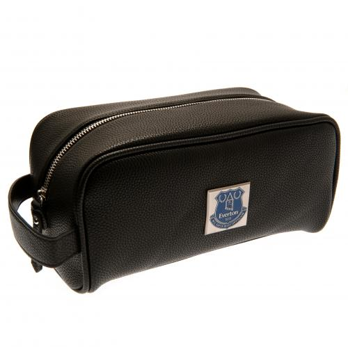 Beauty case Everton