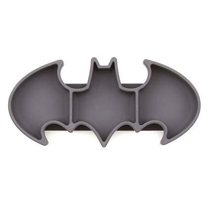 Accessori per la casa Batman Ufficiali 2017/18 in Offerta