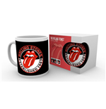 Rolling Stones - Established (Tazza)