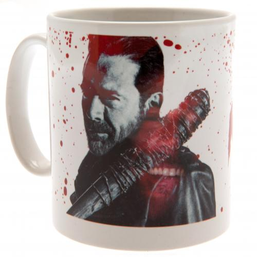 Tazza The Walking Dead 278834