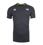 T-shirt Ospreys 2017-2018