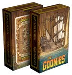 Gioco The Goonies 279489