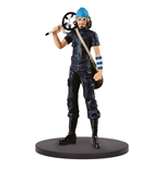 Action figure One Piece 279519