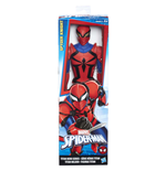 Spider-Man - Warriors (Assortimento)