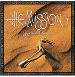 Vinile Mission - Grains Of Sand