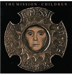 Vinile Mission - Children