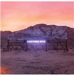 Vinile Arcade Fire - Everything Now