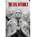 Evil Within 2 - Amazing (Poster Maxi 61x91.5 Cm)