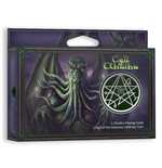 Gioco Call of cthulhu 279865