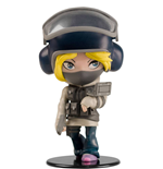 Action figure Rainbow Six 279867