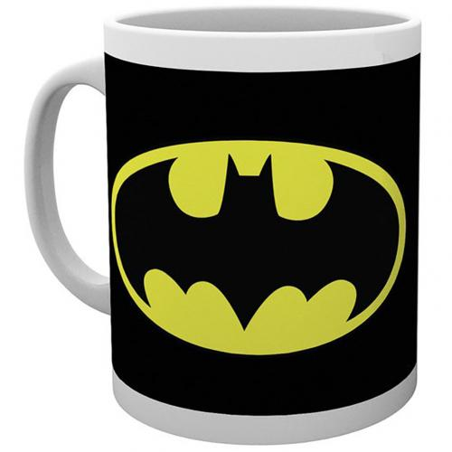 Tazza Batman 279872