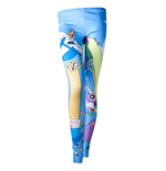 Leggings Adventure Time 279891